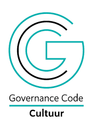 Code Cultural Governance