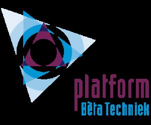 logo-platformbetatechniek